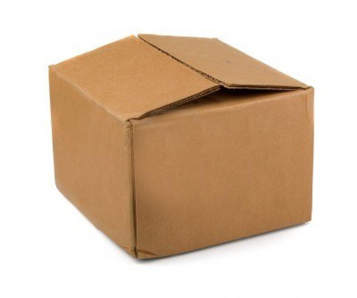 Déménagement : Comment se fier au déménageur ?