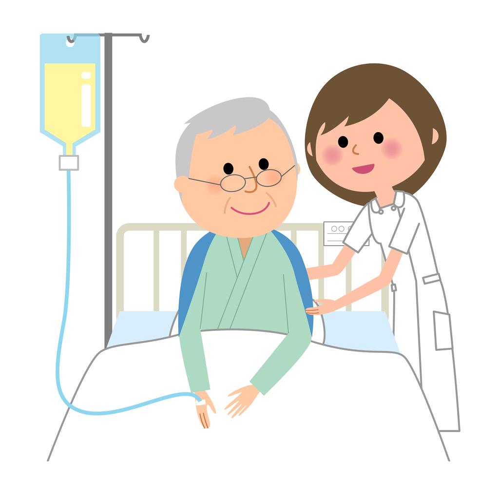 Comment entretenir un uniforme hospitalier  ?