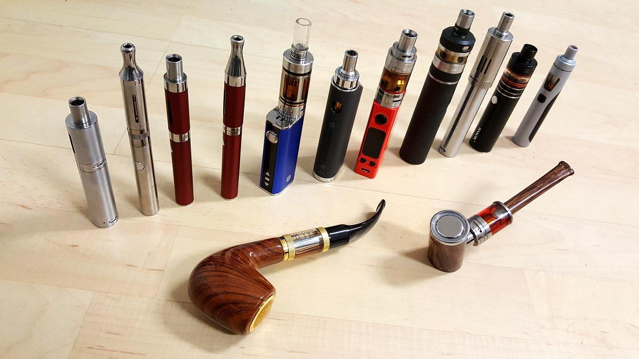 Cigarette électronique : quels sont ses inconvénients ?